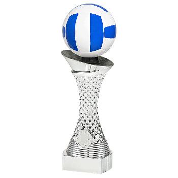 Trofee Moos volleybal