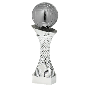 Trofee Moos petanque