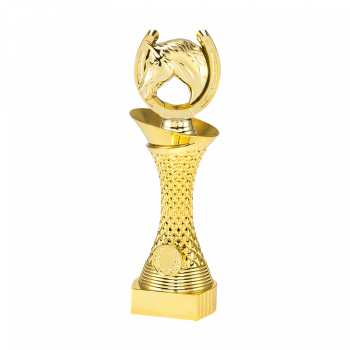 Trofee Nick paardensport
