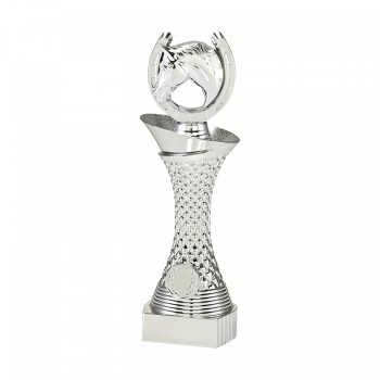 Trofee Bruno paardensport