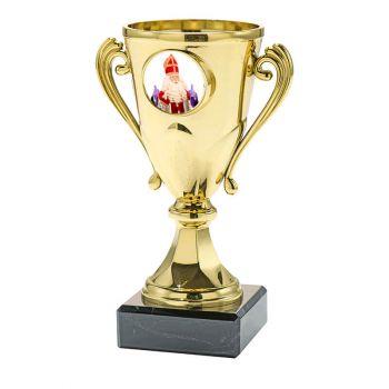 Sinterklaas trofee