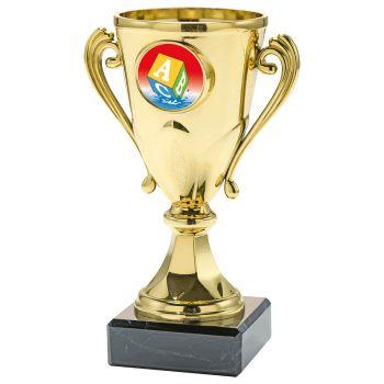 Zwemdiploma A trofee