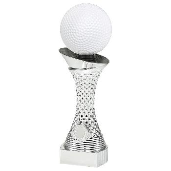 Trofee Moos golf