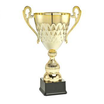 Trofee Tore goud