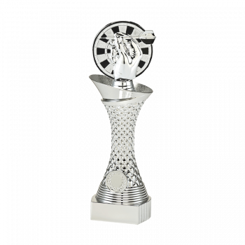 Trofee Bruno darts